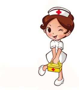 妇科医生在线咨询